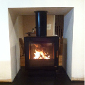Chimney Sweep Glasgow, Services