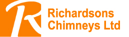Chimney Sweep Glasgow
